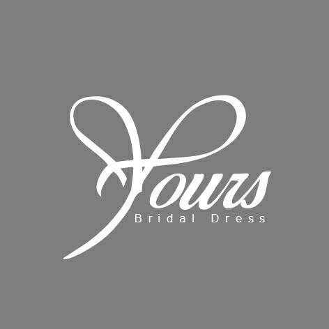 yours-bridal-dress