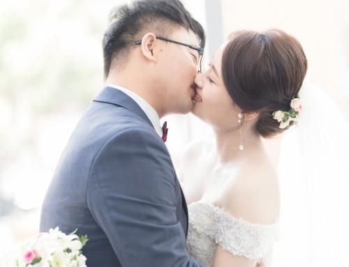 衍安&智佳-徐州路二號