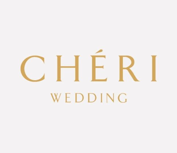 Chéri wedding