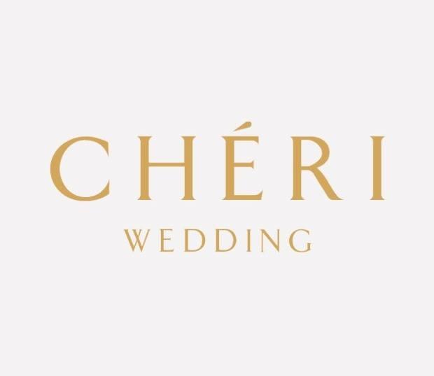 Chéri wedding